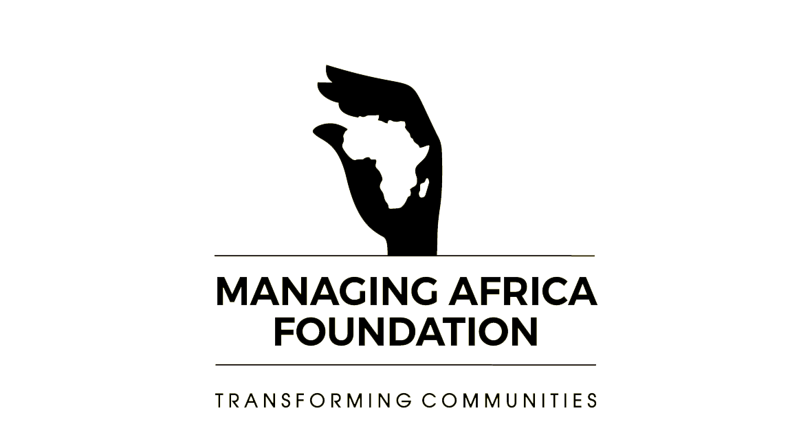 Managing Africa Foundation